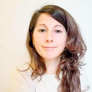 Laia Serrano